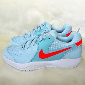 Nike Air Zoom Womens Sneakers